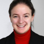 Rechtsanwältin Karin Wolz