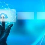 WebAkte Mandant und Versicherung