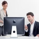 Einfacher elektronisch mit Versicherungen kommunizieren