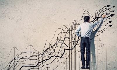 Kanzleierfolg durch elektronische Kommunikation steigern