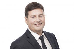 Rechtsanwalt Michael Eckert