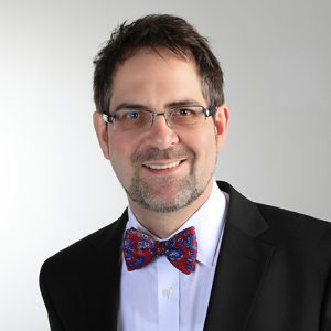 Rechtsanwalt Dr. Thomas Lapp